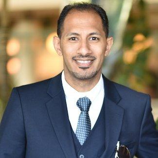 Dr. Wael Alghamdi