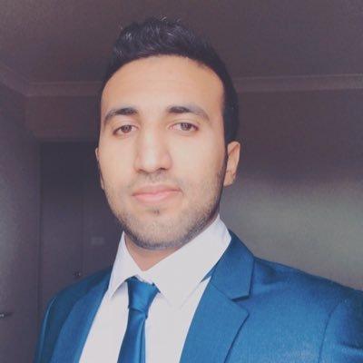 Fisal Aldawsari
