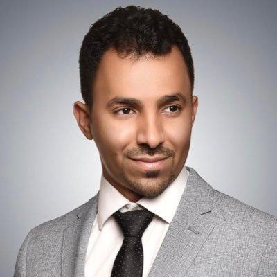 Hussain Aldawood