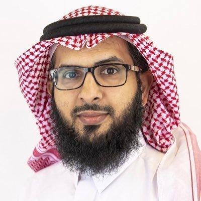 Mohammed Alrufaydi