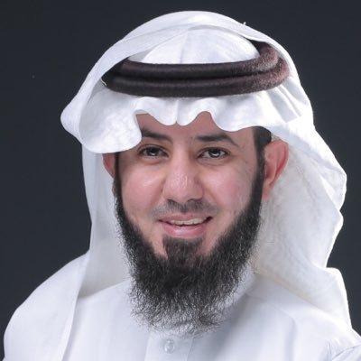 Khalid Alebywi