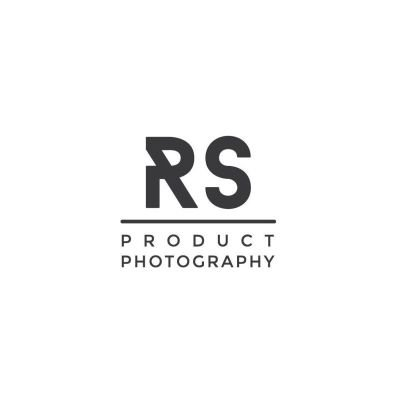 RS Product Photography