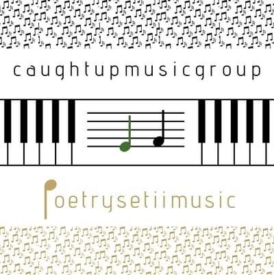 CaughtUpMusicGroup