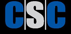 CSC Services - CSC