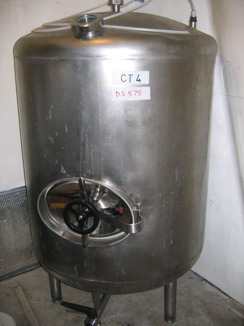 845 litre