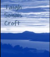 TaighSonaisCroft
