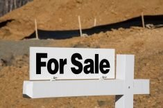 Using The Services Of A Land Broker