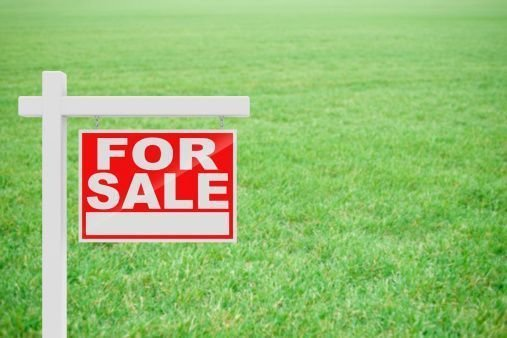 The Benefits of Buying Quality Real Estate