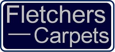 Fletchers Carpets