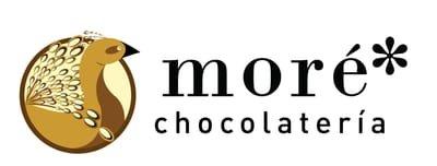 chocolateriamore