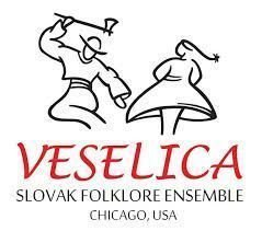 Veselica Chicago