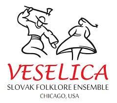 Veselica Chicago