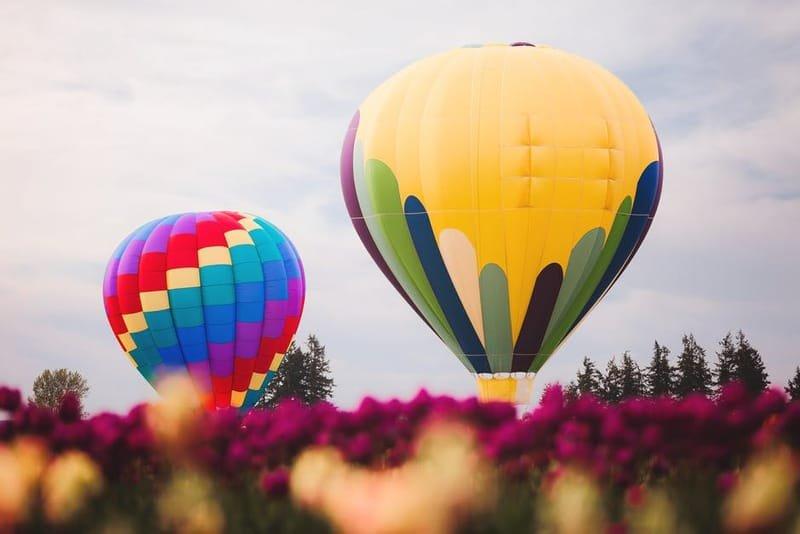 hotairballoonrides