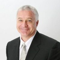Bob Pardo discusses Strategy Optimization