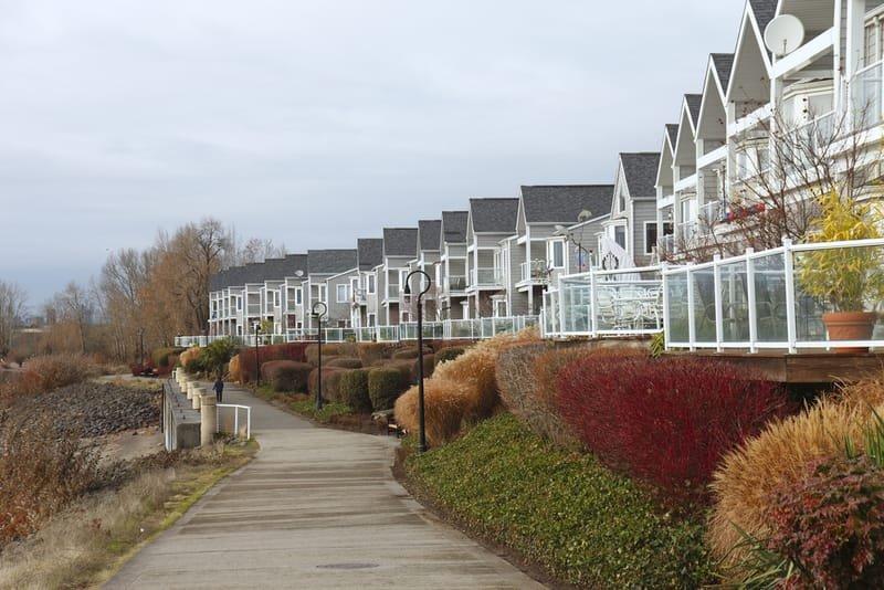Vancouver WA Senior Housing Placement
