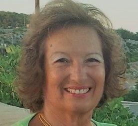 MARIA ALBRIZIO