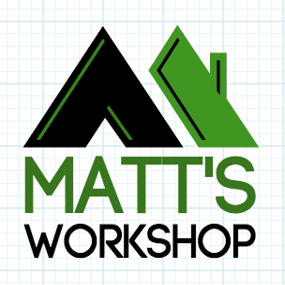 MATT'S WORKSHOP