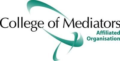 College of Mediators