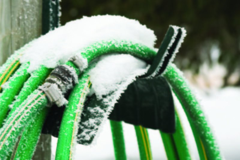 Factors to Consider When Buying the Suitable Heated Water Hoses