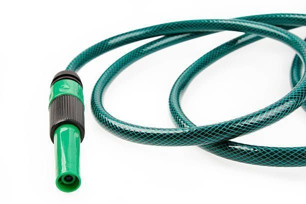 Key Benefits of the most Reliable and Durable Heated Water Hoses in the Market