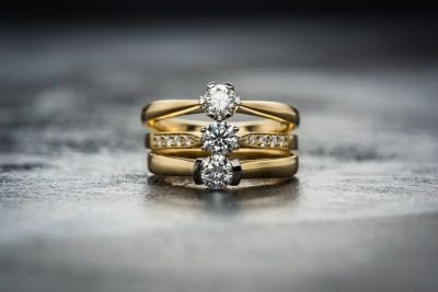 thejewelryguide