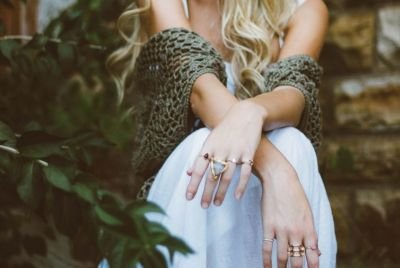 learnaboutjewelry