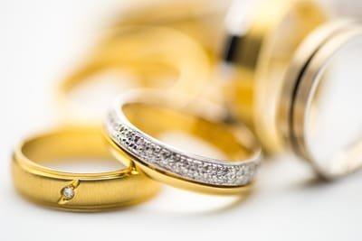 bestjewelrytips