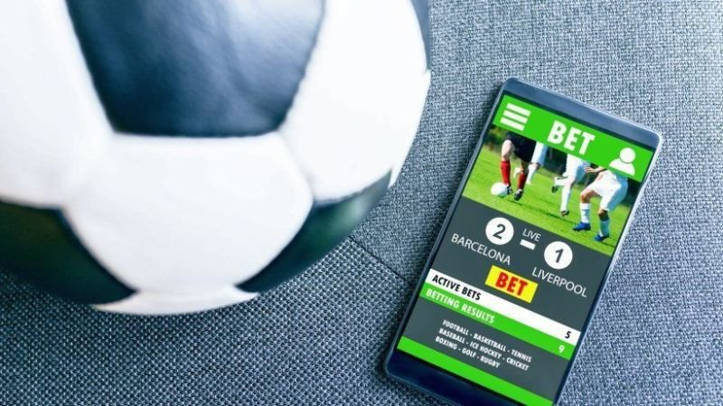 Essential Factors to Consider when Choosing the Best Sport Betting Company
