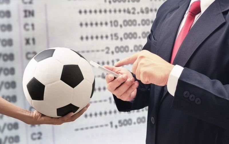 Advantages of Sports Betting