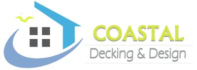 Coastal Decking & Design