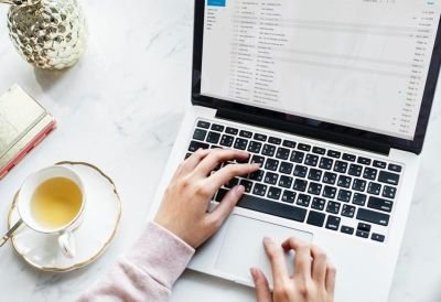 dataprintingservices