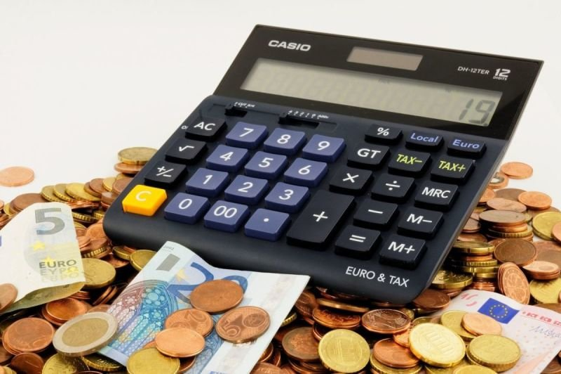 רוצים להתחיל לנהל תקציב?