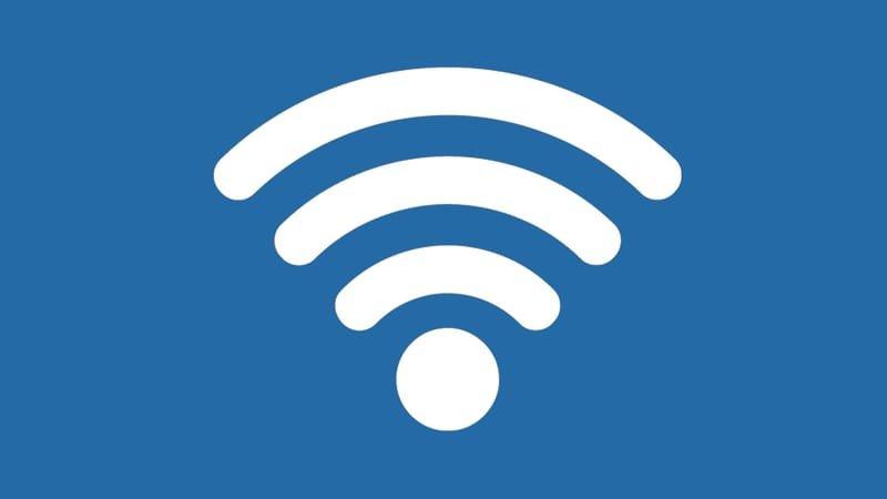Le Wifi