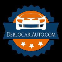Deblocari Auto Bucuresti Lacatus Auto Bucuresti