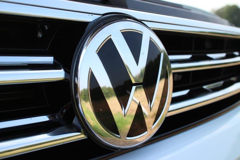 Deblocari VW