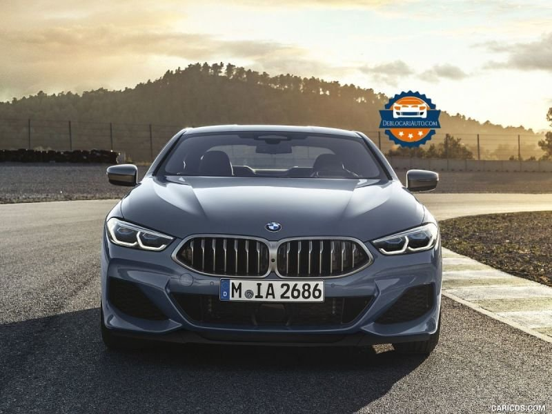 Deblocari BMW