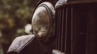 theheadlightblog