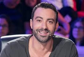 Σάκης Ταλιμανιδης
