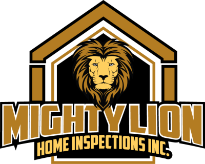 Mighty Lion Home Inspections Inc.