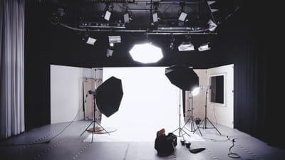 thephotographyblog