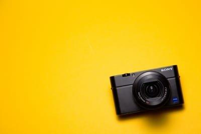 greatphotographytips