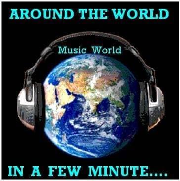 Music 2World Radio