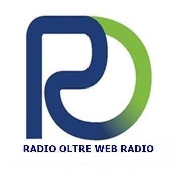 Radio Oltre Web Radio