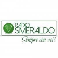 Radio Smeraldo
