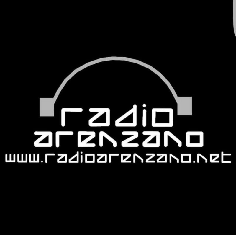 Radio Arenzano