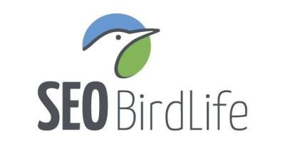SEO/BirdLife (Sociedade Española de Ornitoloxía)