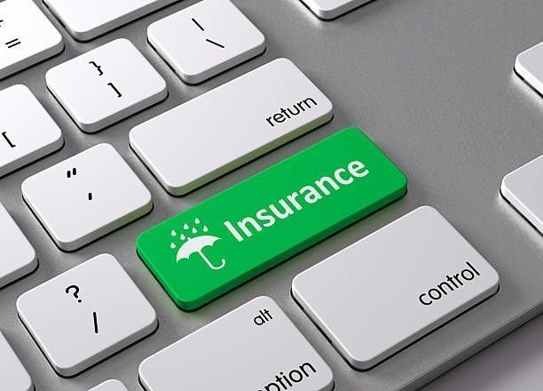 Advantages of Business Insurance