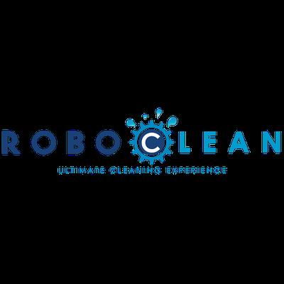 Roboclean Company