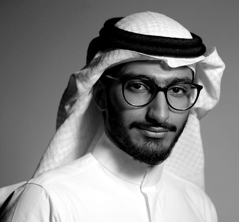 أحمد دهلوي