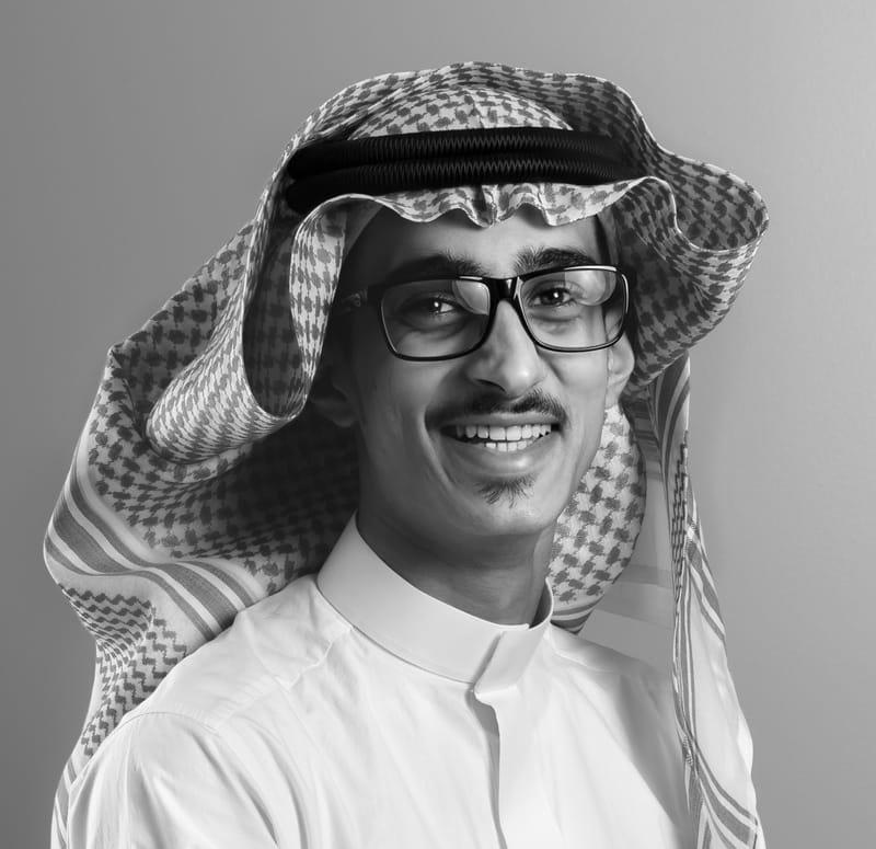 عمر بن عفيف